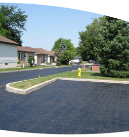 Paving in Orillia - Image Right 11
