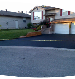 Paving in Orillia - Image Right 19