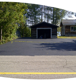 Paving in Orillia - Image Right 3